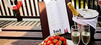reading lake hotel reading berkshire restaurants lakeside