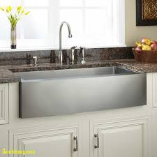 pictures of farmhouse sinks kitchen kitchen farm sinks luxury 39 fournier stainless steel