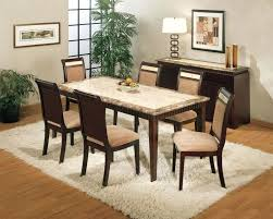 Round Kitchen Tables For Sale by Ingrid Granite Dining Table By Chintaly Round Granite Dining Table