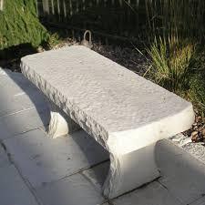 landscaping stone products lemke stone