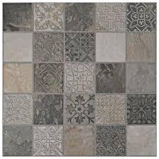 outdoor porcelain tile tile the home depot