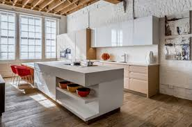 practical and moveable kitchen island designs for small kitchens