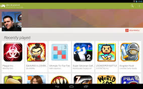 google releases google play games for android users u2013 apps