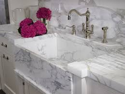 What Are Bathroom Sinks Made Of Natural Stone Sinks Amanzi Marble U0026 Granite