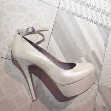 wedding shoes kuala lumpur white label bridal shoes