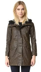 belstaff women clothing coats sale australia this season u0027s