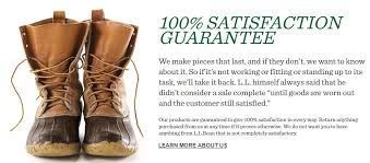 womens boots lifetime warranty companies with lifetime warranties
