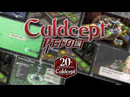 target black friday kotaku culdcept revolt proves once more how great monopoly and magic go