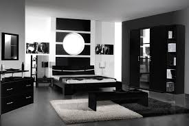 bedroom furniture wall color ideas for black amazing and georgious