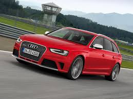 2012 audi wagon rs4 wagon b8 facelift rs4 audi database carlook