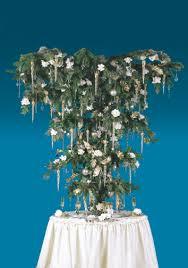 specialty trees legrue s gallery denver co 80209