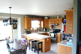 vintage metal kitchen cabinet kitchen cabinets refinishing old kitchen cabinets before and