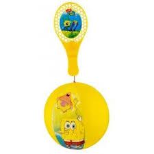jeux de bob l 駱onge en cuisine jeu ballon bob eponge code 0345 amazon fr cuisine maison