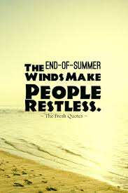 it u0027s u2013 summer quotes and slogans quotes u0026 sayings