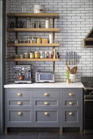 Navy Blue Kitchen Decor by Kitchen French Country Blue Kitchen Navy Blue Decor Items