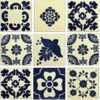 floor and decor logo tile floor and decor ideas for your style home diy