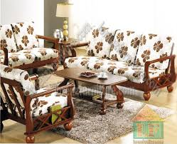 cheap livingroom set yg311 sofa set