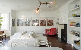 artwork for living room ideas startling oversized wall art decorating ideas
