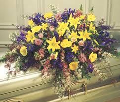 florist dallas florist delivery flowers around restland funeral home dallas