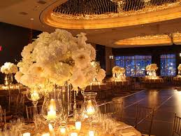 wedding packages best venues new york find venues and event