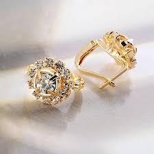 earrings for sale gold earrings for sale andino jewellery