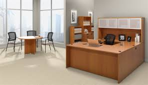 Executive Office Furniture Boca Office Furniture New U0026 Used Desks Office Chairs And