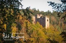 chambre d hote lembach château du petit arnsbourg chambres d hotes petit arnsbourg