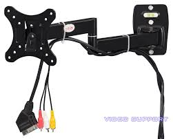 tv flexible wall mount compare prices on tv arm wall mount online shopping buy low price