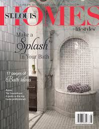 august 2014 by st louis homes lifestyles issuu