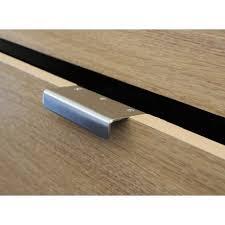 tab pulls for kitchen cabinets kitchen cabinet plans kitchen