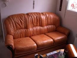 canape voltaire le bon coin fauteuil ancien fauteuil chesterfield occasion