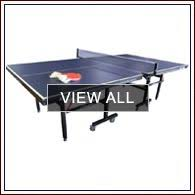 Winston Ping Pong Table For Sale Custom Ping Pong Table by Gametablesonline Com Specializing In Game Tables