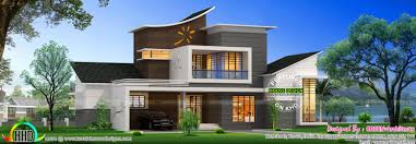 glamorous home designs and plans castle design house of samples