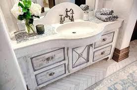 Custom Bathroom Vanity Tops Custom Size Bathroom Vanity Tops Custom Bathroom Vanity Tops