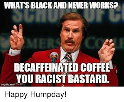 Meme Hump Day - 39 amusing hump day work memes images pictures picsmine