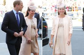 Where Do Prince William And Kate Live Kate Middleton Having A Reportedly Naming Her U0027diana U0027