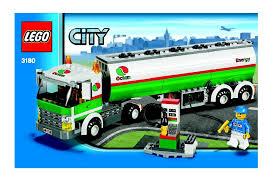 truck instructions instructions for 3180 1 tank truck bricks argz com