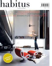 top 100 interior design magazines that you should read part 2
