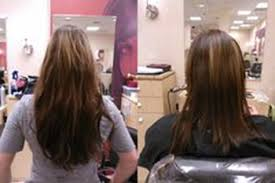 donna hair extensions reviews donna hair before after donna hair