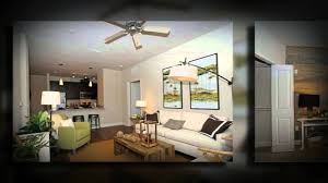 2 bayshore apartments tampa apartments for rent youtube