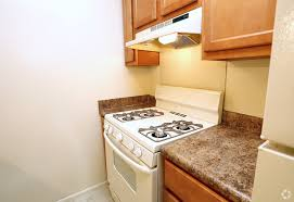 Country Kitchen Indianapolis Indiana - woodlake rentals indianapolis in apartments com