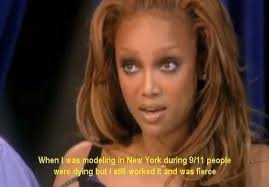 Antm Meme - the 10 best tyra banks quotes in honor of her return to antm betches