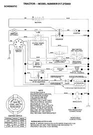 wiring diagram for craftsman lt1000 wiring diagram for briggs and