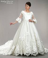 rent wedding dress renting a wedding dress ostinter info