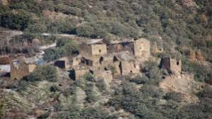 10 entire villages for sale in spain real estate news marbella