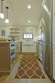 56 best paint color images on pinterest colors wall colors and