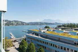 Esszimmer Restaurant Luzern Penthouse Apartments Lakeside Schweiz Luzern Booking Com