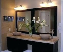 double sink bathroom decorating ideas beautiful double sink bathroom decorating ideas gallery trend