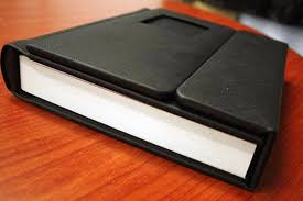 8 x 10 photo album books albums jupards photography digital coffee table books 5339119 thippo