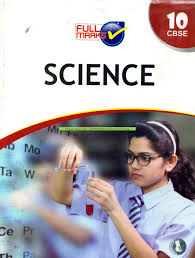 buy full marks science class 10 books online at low prices in